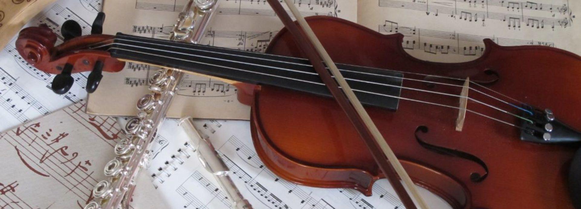 Association pour la Promotion et l'Enseignement de la Musique